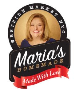 Maria's Homemade