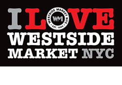 I Love Westside Market NYC