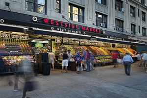 WM_Location_2589-Broadway_300x200