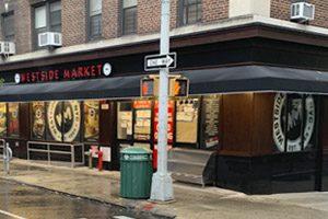 1407 Lexington Avenue